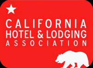 CHLA-logo1
